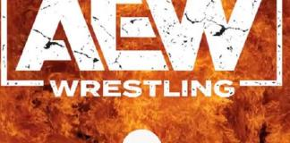 #NEWS: Possible Second AEW Show On TNT
