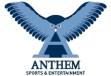 Anthem Sports AXS TV