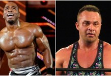 #NEWS: MLW Release Teddy Hart; Signs ACH