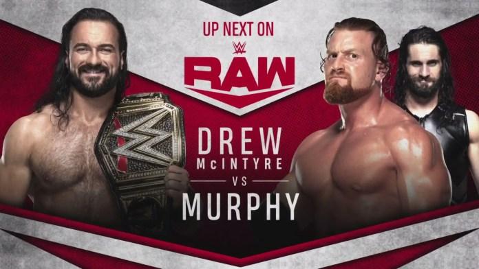McIntyre vs Murphy