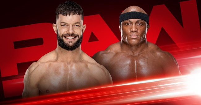 WWE Raw Results (11/5)