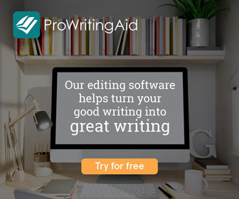 Writing Improvement Software
