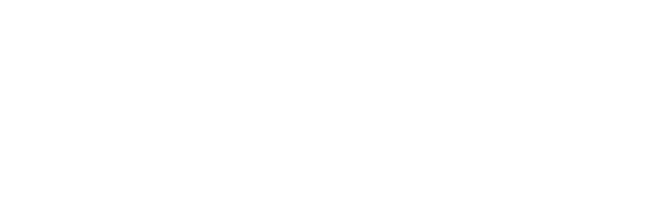 carbono neutral