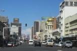 Durban, la pequeña India dentro de Sudáfrica