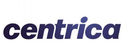 Centrica-Logo