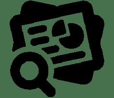KPI-Reporting-SmartTerminal
