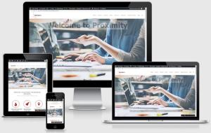 proximity-welcome-all-devices