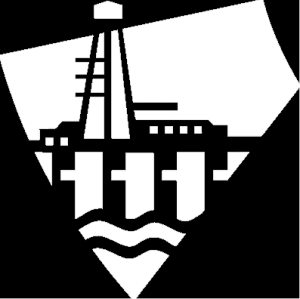 Rig-Management-Norway-Logo