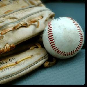 glove ball crop2