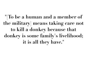Terrell Fox quote 2