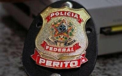 Concurso Perito Criminal da Polícia Federal | Tudo que você precisa saber