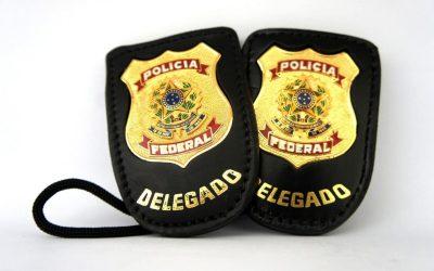 Concurso Delegado da Polícia Federal | Tudo o que você precisa saber