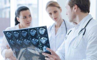 Conheça os níveis de atenção à saúde e estratégias de gestão