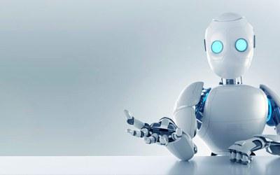 Benefícios da inteligência artificial na saúde