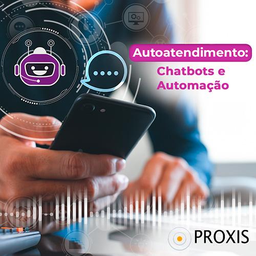 Autoatendimento-Chatbots-e-Automação