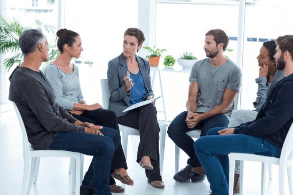 atendimento-psicologico-para-colaboradores