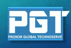 Proxor Global Technoserve Inc.
