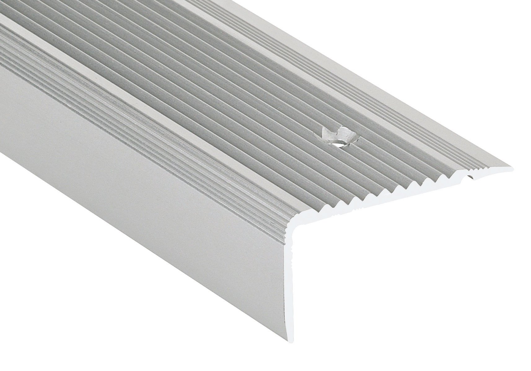 Long Skirt Special Step Nosing Waccess Solutions Prox Secur