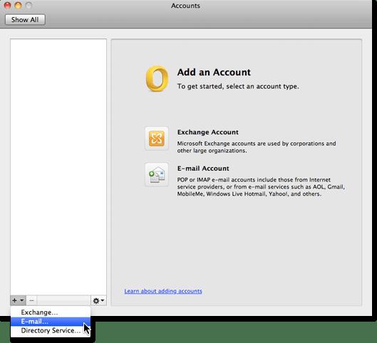 guia_outlook2011_mac_2