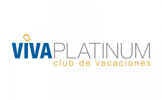 Viva Platinum