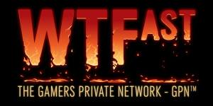 WTFast review