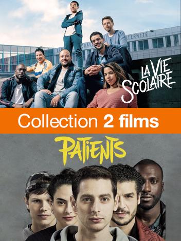 Voir Film La Vie Scolaire : scolaire, Scolaire, édition, Spéciale