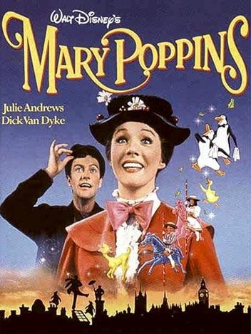 mary poppins stream # 6