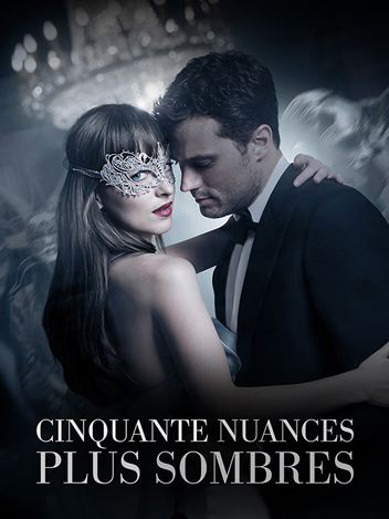 Cinquante Nuances plus claires streaming vf le film complet sur...