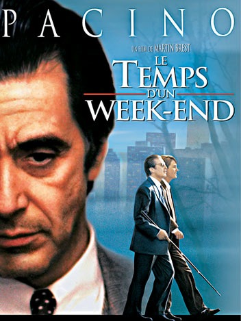 Le Temps D'un Week End Streaming : temps, streaming, Temps, Weekend