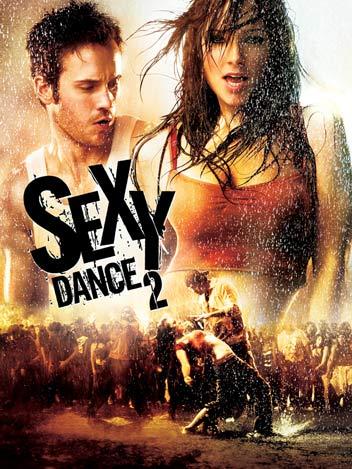 Full Sexy Dance - Monkeysee Videos