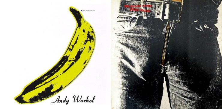 Warhol-SFVU-outside