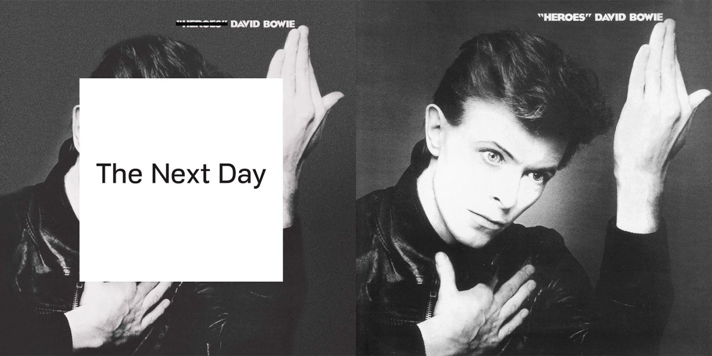 homage-bowie