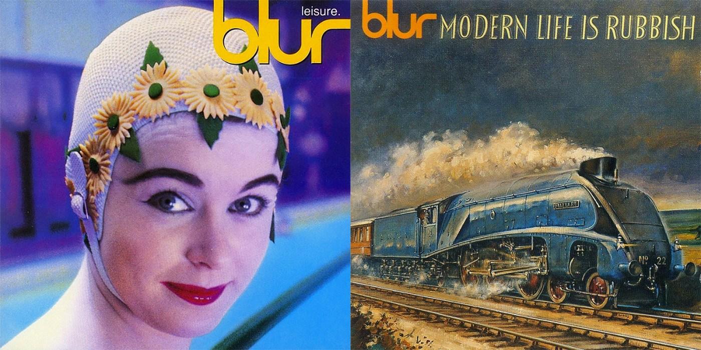 blur-lei-mod