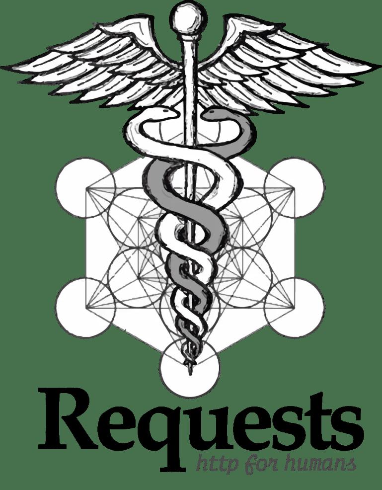 Python requests
