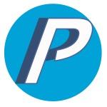 ProxySoft Website Icon