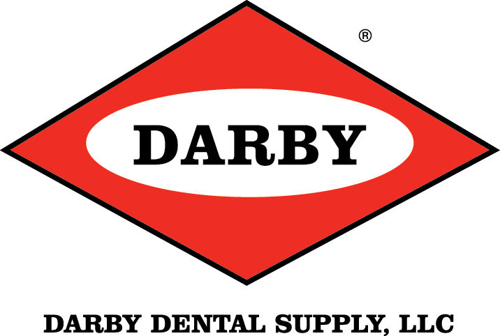 Darby Dental Supply