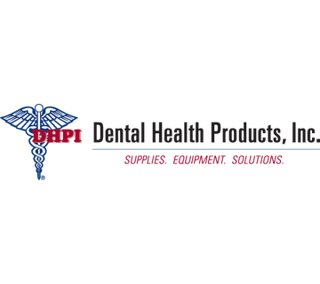 DHPI Dental Supply