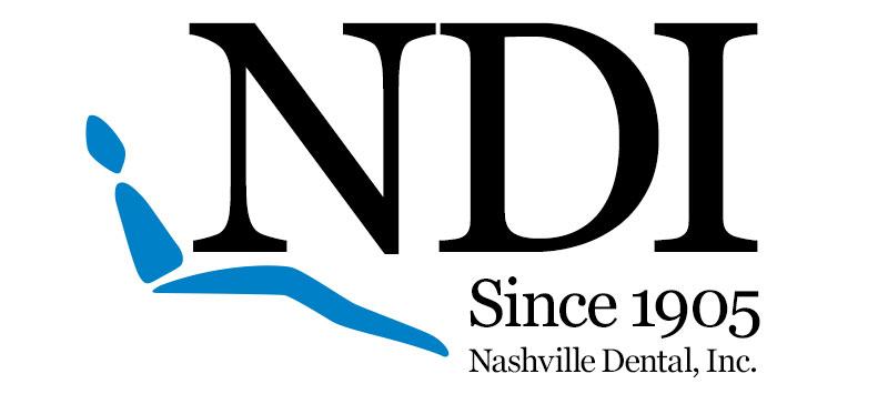 NDI Distributor