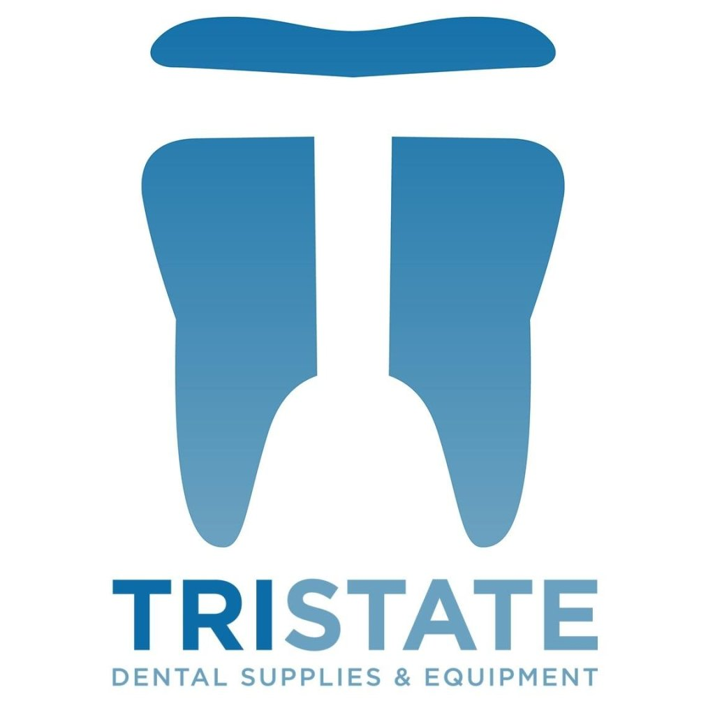 Logo of Tristate Dental Supplies & Equipment