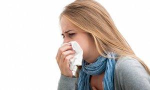 Боль при чихании внизу живота. Почему во время беременности при чихании и кашле болит низ живота