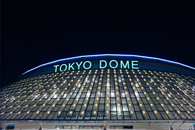 東京ドーム 缶ビール 持ち込み
