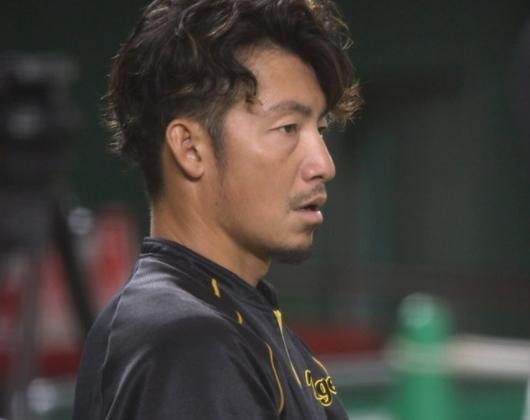 鳥谷敬 連続試合出場記録 1位 いつ