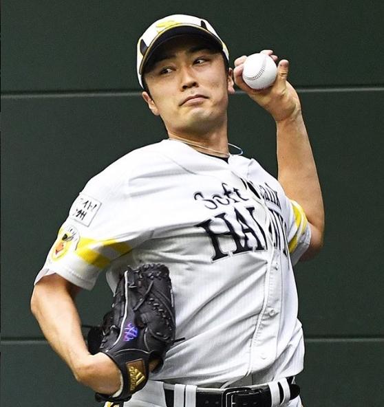 和田毅 怪我 復帰 いつ