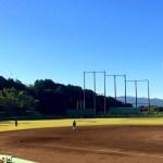 プロ野球 キャンプ 2019 怪我 故障者 リスト 一覧 パリーグ