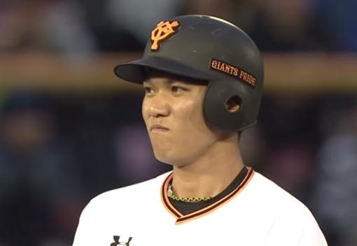 坂本勇人 オープン戦 打率 毎年 過去 成績 チェック