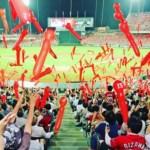 広島 カープ 2019 4月 試合 日程 結果 月間 成績