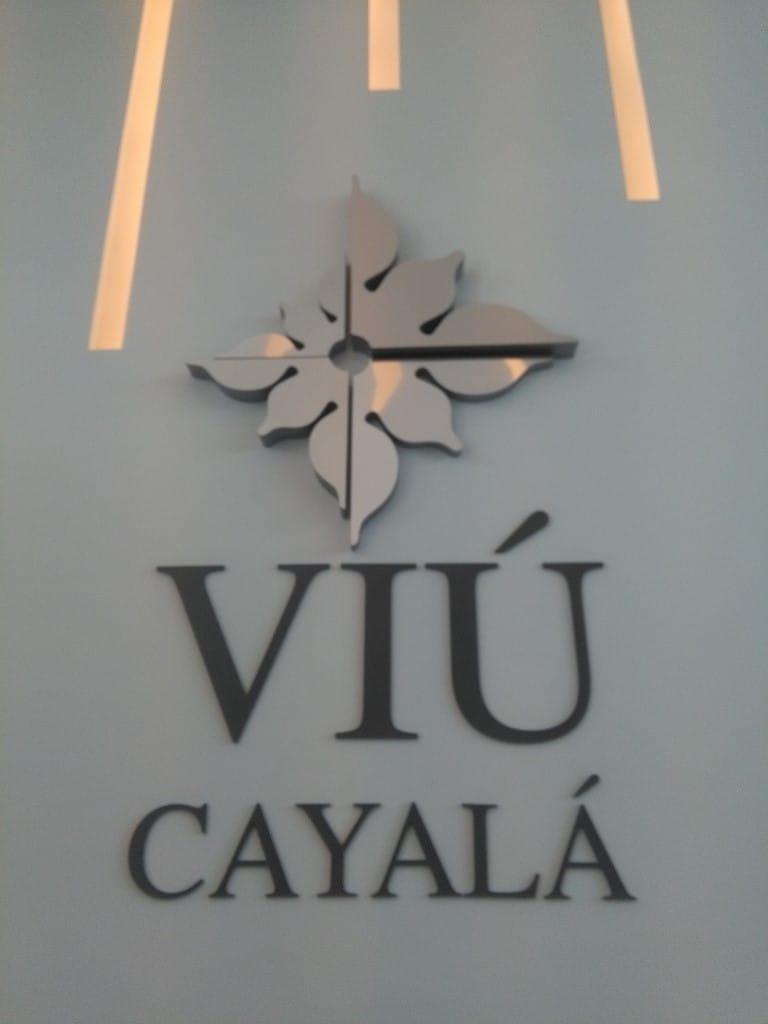 Apartamento en alquiler en Viu Cayala zona 16  Proyecta Inmueble