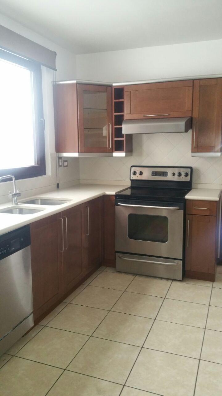Apartamento en Alquiler en Zona 10 Guatemala  Proyecta Inmueble