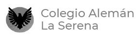 Colegio Alemán La Serena