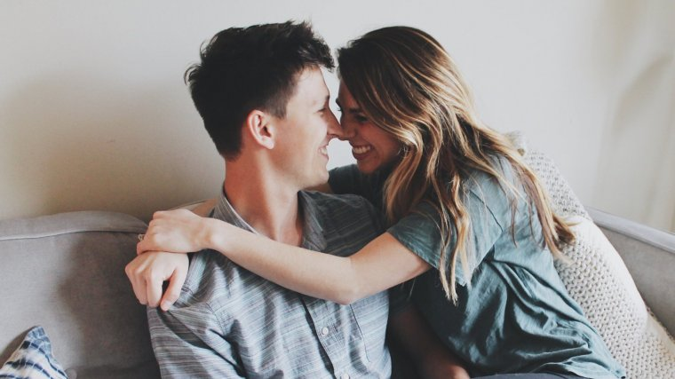 relacion_pareja
